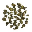 Sweet Osmanthus Oolong, Formosa, 80g Dose