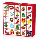 English Tea Shop - Tee Adventskalender Christmas...
